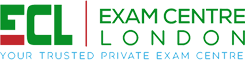 Exam Centre London I Private Exam Centre London